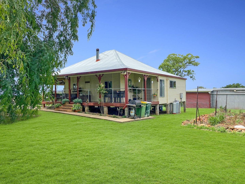 220 Upper Stratheden Rd, Kyogle NSW 2474, Image 1