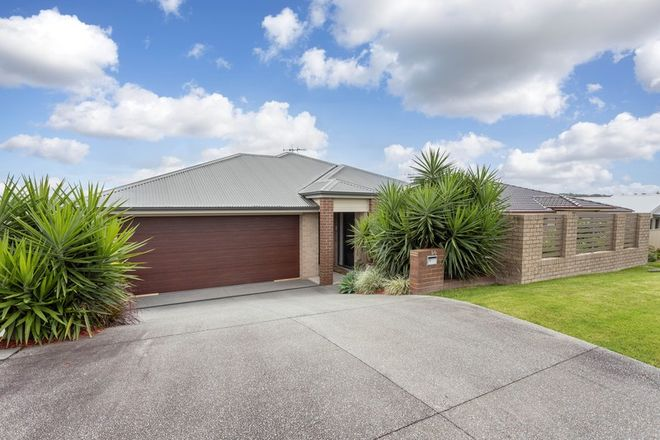 Picture of 1/6 Riverlinks Court, TAREE NSW 2430