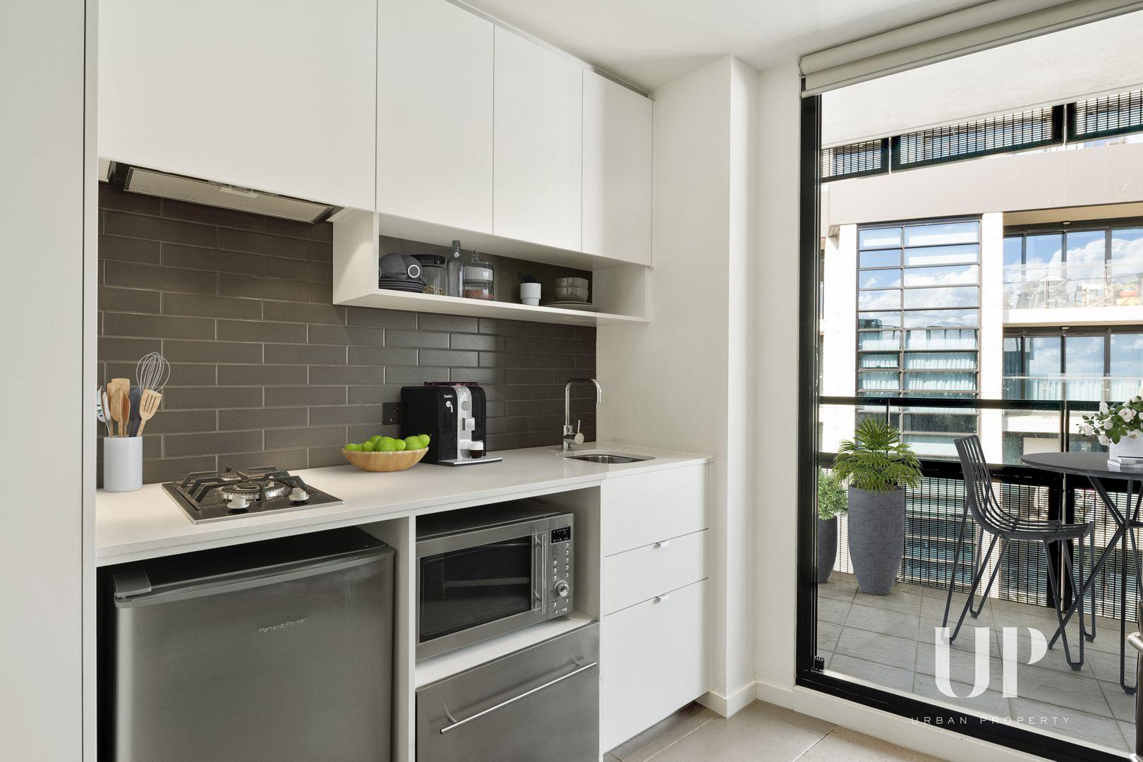 07/243 Franklin Street, Melbourne VIC 3000, Image 1
