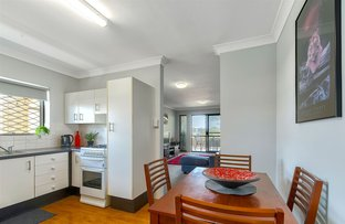 Picture of 5/25 Rose Lane, Gordon Park QLD 4031
