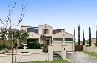 65 Prestige Avenue, Bella Vista NSW 2153