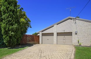 Picture of 23 Cypress St, Kuluin QLD 4558