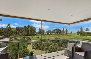 Picture of 18a Grandview Street, Shelly Beach NSW 2261