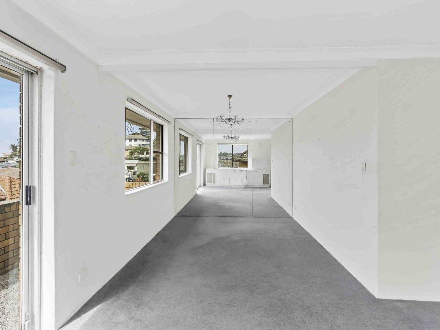 6/305 Arden Street, Coogee NSW 2034, Image 2