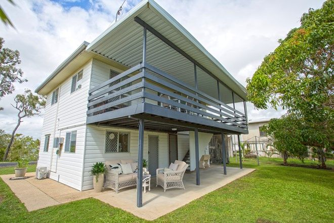 Picture of 39 Evans Avenue, SEAFORTH QLD 4741