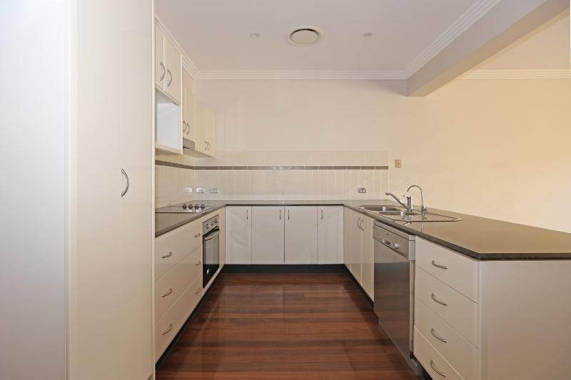 10/148 Francis Street, Richmond NSW 2753, Image 2