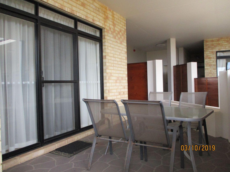 208/17 Davidson Terrace, Joondalup WA 6027, Image 1