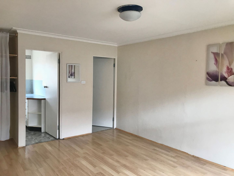 12/6 Camden Street, Newtown NSW 2042, Image 0