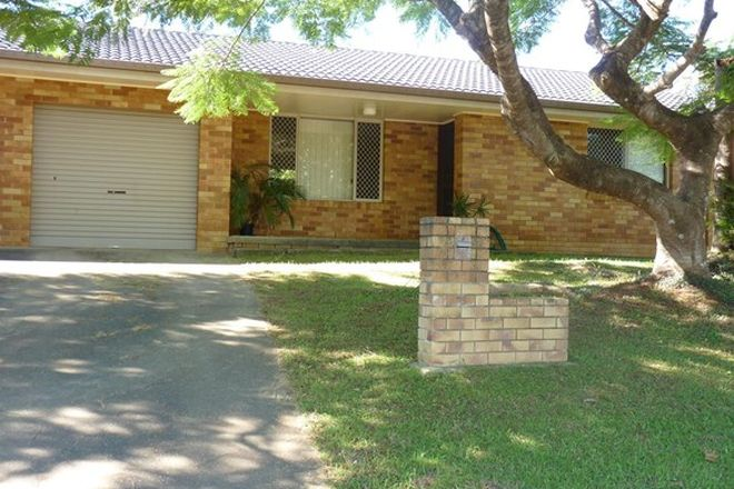 Picture of 1/75 Oliver Avenue, GOONELLABAH NSW 2480