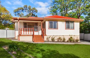 5 Bubb Place, Berkeley NSW 2506