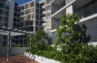 104/9 Arncliffe Street, Wolli Creek NSW 2205