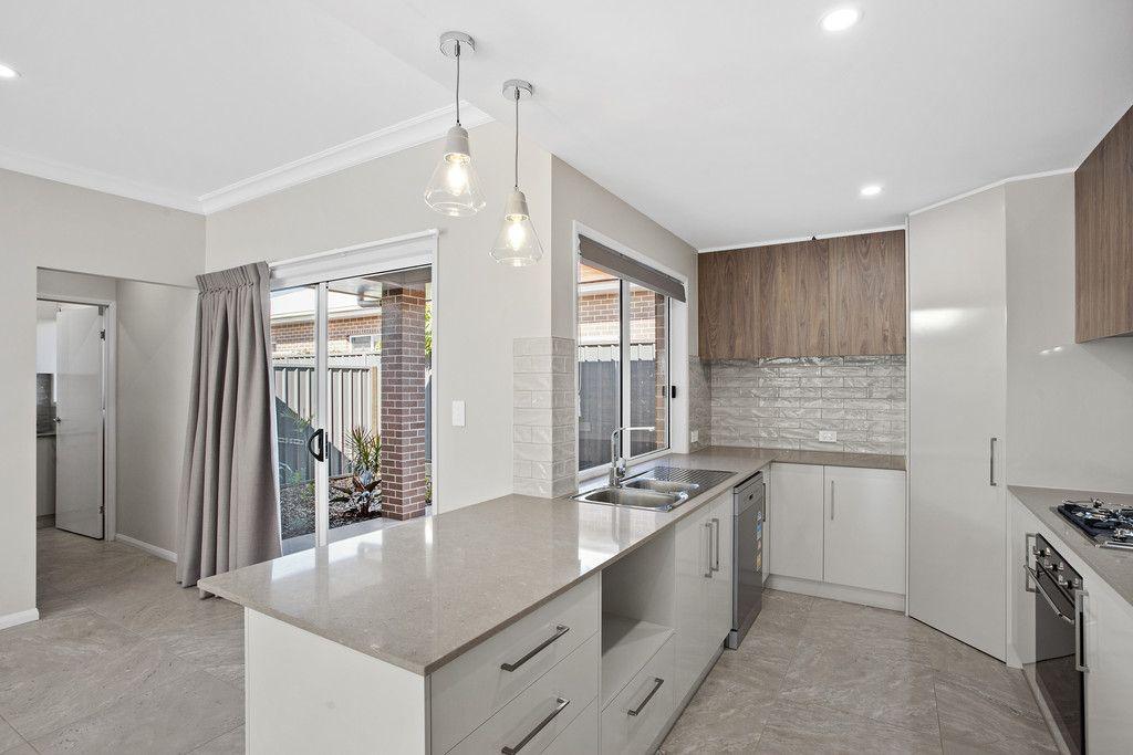 22/565 Hume Street, Kearneys Spring QLD 4350, Image 1