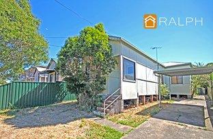 7 Greenacre Road, Greenacre NSW 2190