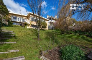 Picture of 4a Suffolk St, Newstead TAS 7250