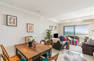 Picture of 19/34 Marine  Parade, Cottesloe WA 6011