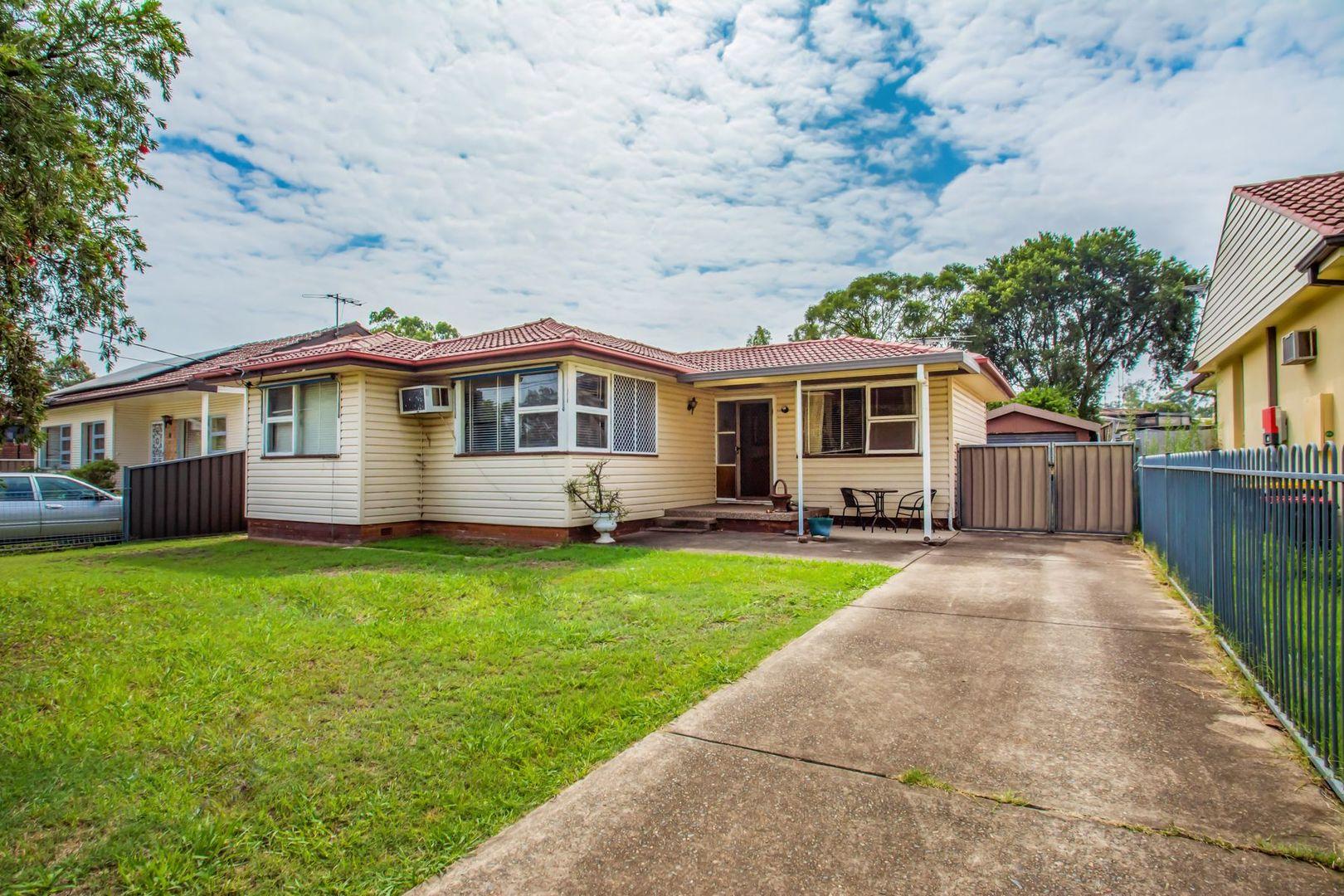 16 College Street, Cambridge Park NSW 2747, Image 0