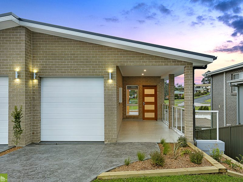18a Brooks Terrace, Kanahooka NSW 2530, Image 0