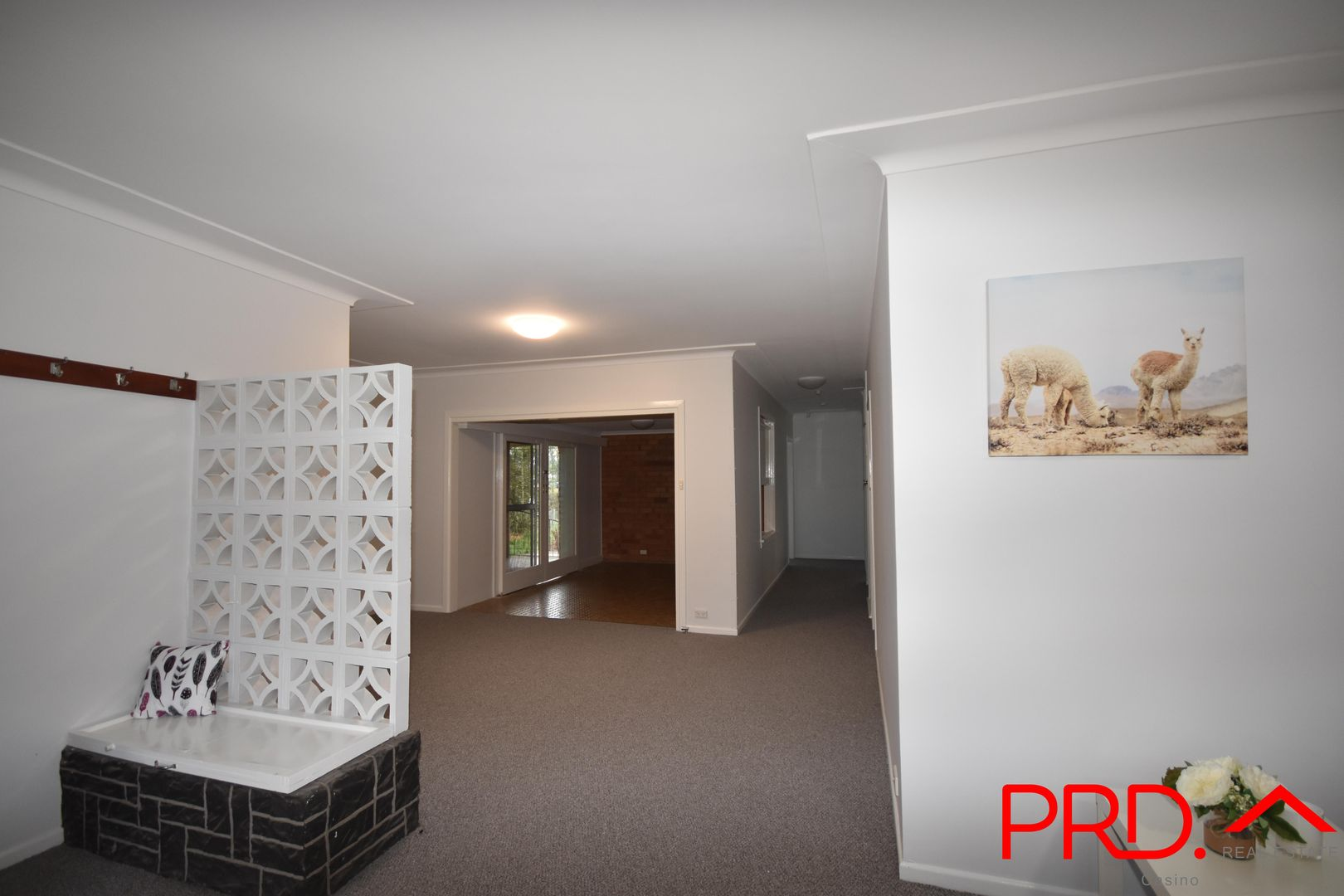 9 Light Street, Casino NSW 2470, Image 2