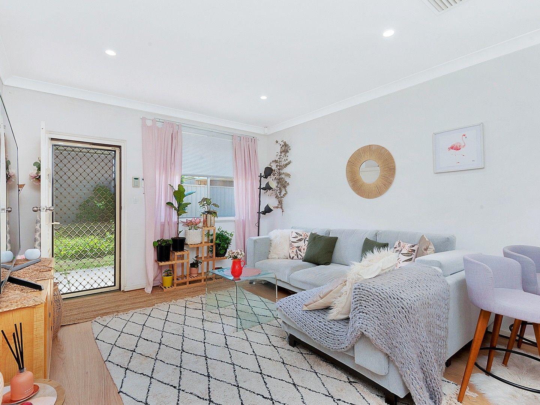 2 bedrooms Apartment / Unit / Flat in 2/40 Argyle Avenue MARLESTON SA, 5033