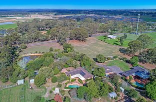 Picture of 158 Boundary Road, Oakville NSW 2765
