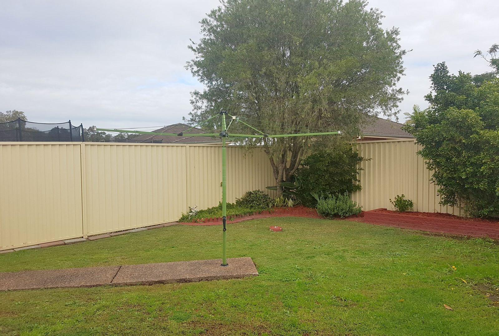 5 Betty Anne Place, Mardi NSW 2259, Image 2