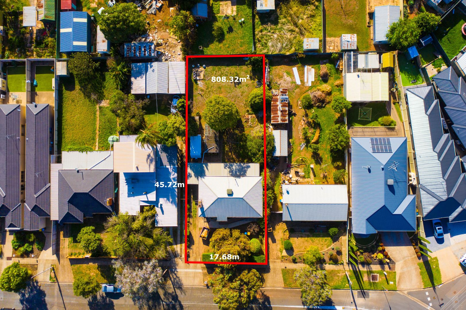 30 Melrose Avenue, Clearview SA 5085, Image 1