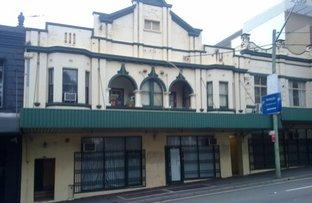 Picture of 13/83 Regent St, Redfern NSW 2016
