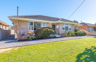 Picture of 222 Wharf Street, Queens Park WA 6107