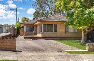 Picture of 40 Linton Avenue, West Ryde NSW 2114