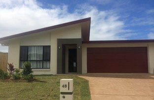Picture of 48 Dawson Boulevard, Rural View QLD 4740