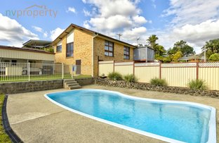 Picture of 114 Wallace  Street, Macksville NSW 2447