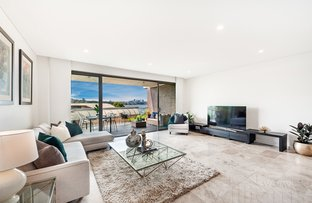 Picture of 4/102 St Georges Crescent, Drummoyne NSW 2047