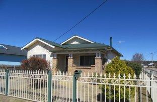 Picture of 65 Wentworth Street, Glen Innes NSW 2370