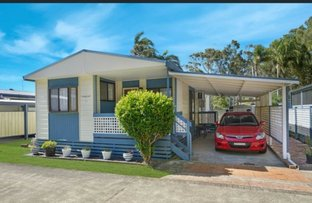 Picture of 138/2 Evans Road, Canton Beach NSW 2263