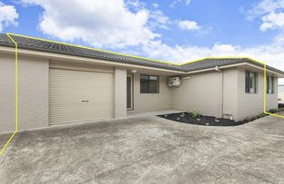 Picture of 2/72 Yates Street, East Branxton NSW 2335