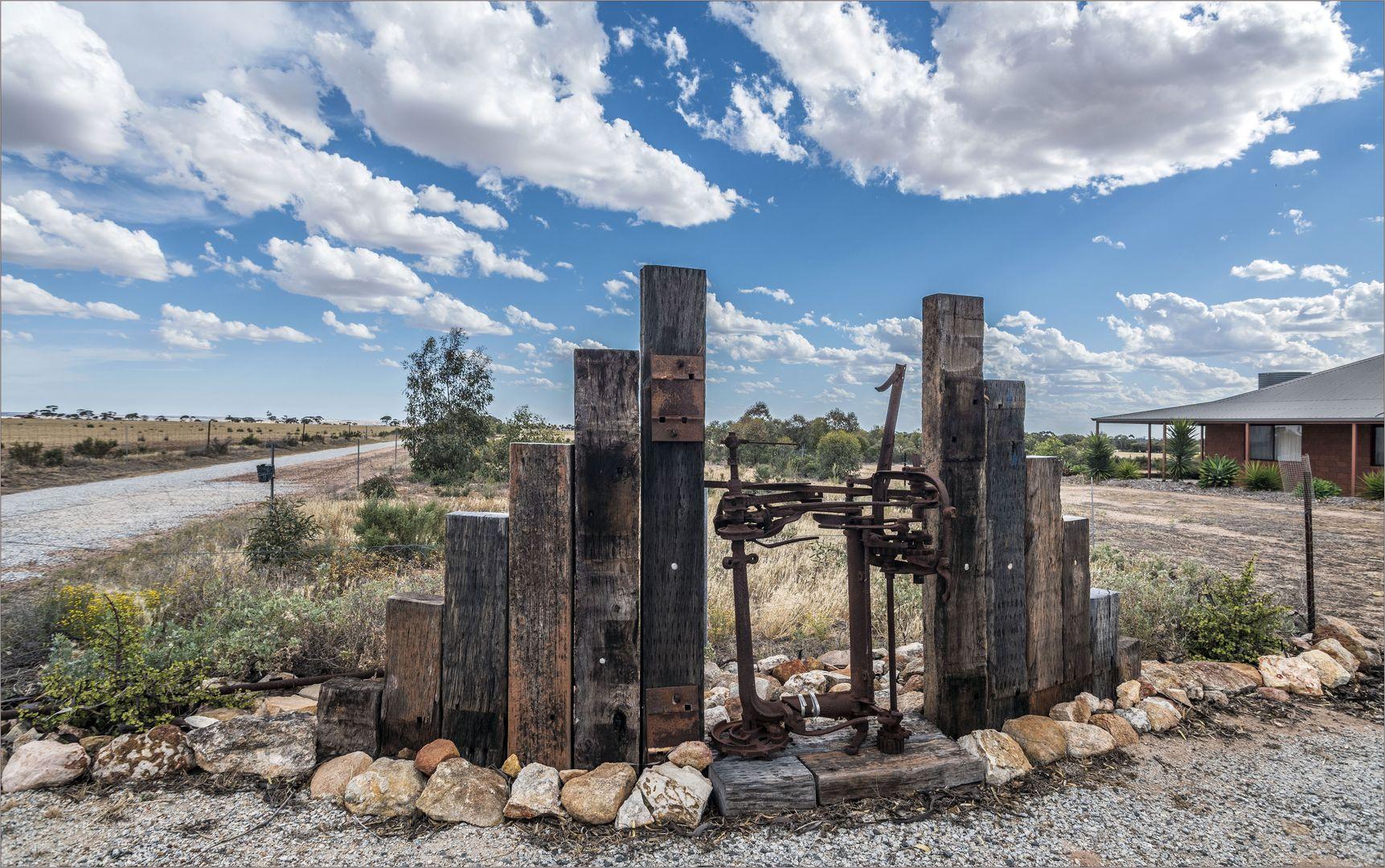 667 Cooper Road, Dukin WA 6475, Image 1