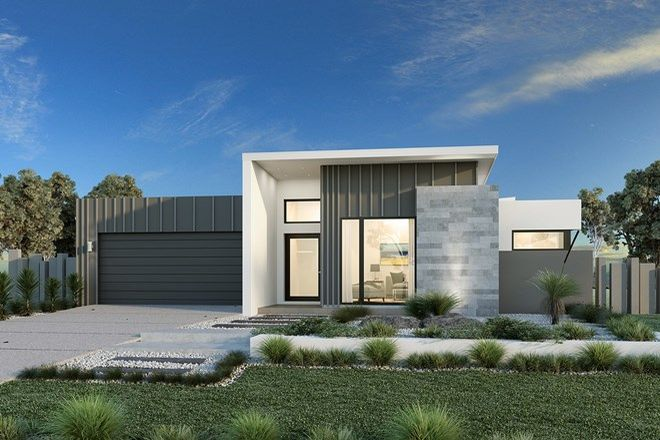 Picture of Lot 303 Iluka Views Estate, THURGOONA NSW 2640