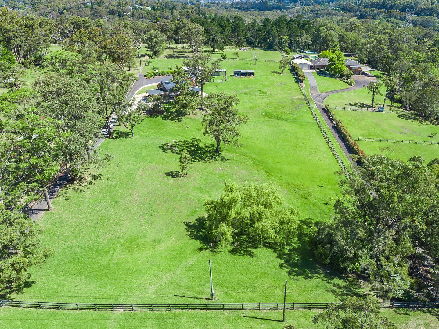 7 Thomas  Road, Galston NSW 2159, Image 0