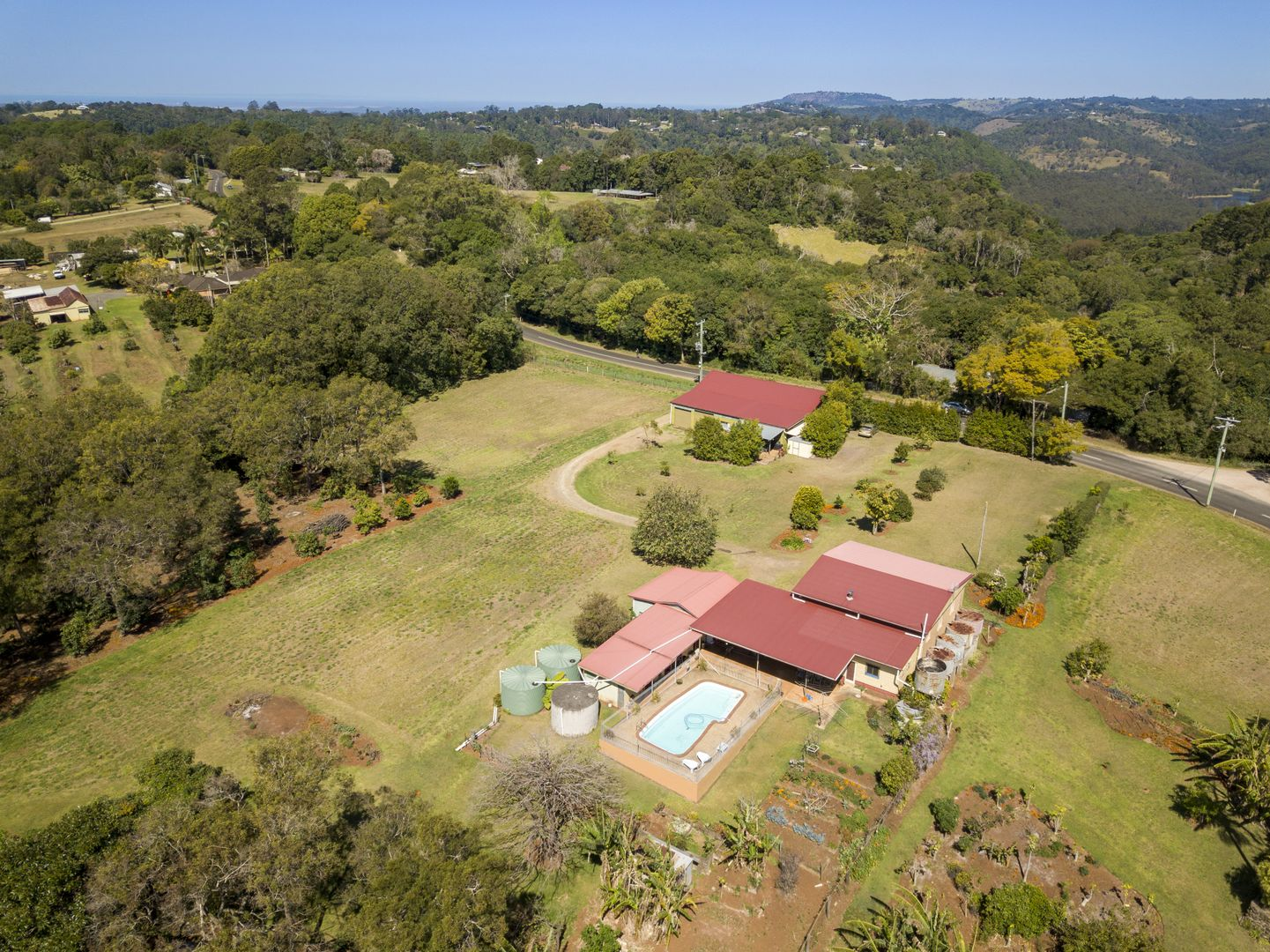 121 Western  Avenue, Montville QLD 4560, Image 1