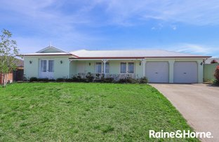 Picture of 72 Halfpenny Drive, Kelso NSW 2795