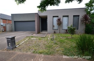 Picture of 49 Bushlark Crescent, Williams Landing VIC 3027