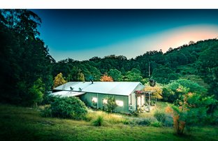 Picture of 80 Mount Street, Dundurrabin NSW 2453