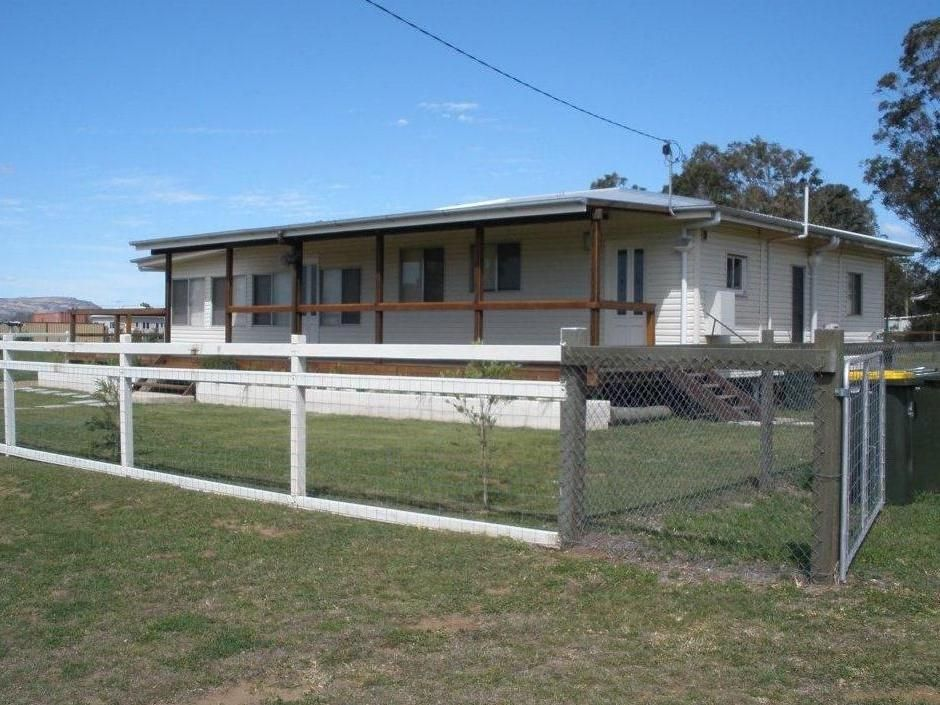 6  Mulholland St, Mt Alford, Boonah QLD 4310, Image 0