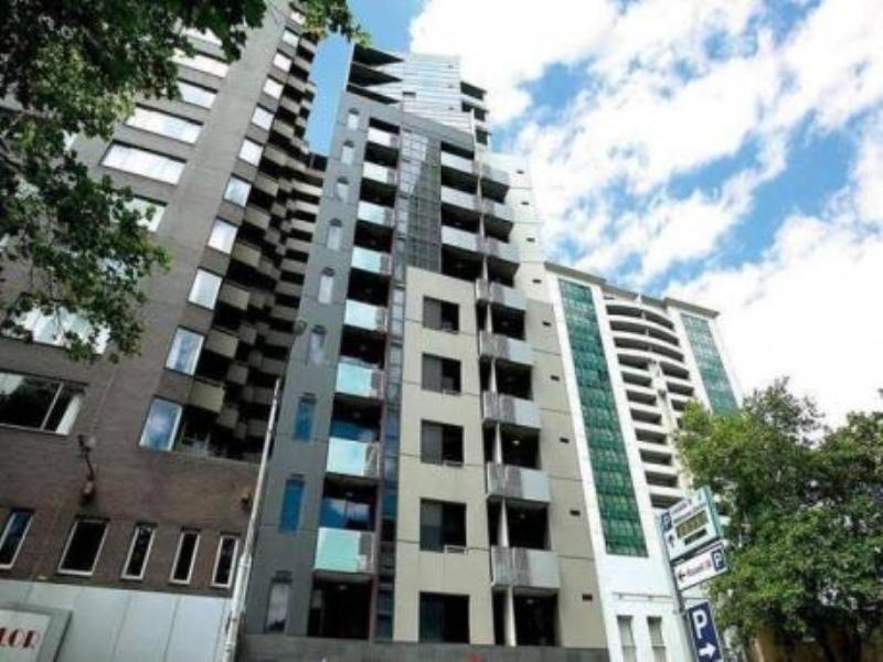 1438/139 Lonsdale Street, Melbourne VIC 3000, Image 0