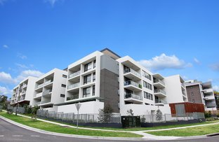 Picture of B101/9-11 Amore Street, Asquith NSW 2077