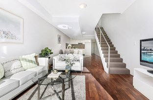 Picture of 4/58 Belmont St, Sutherland NSW 2232