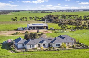 Picture of 32 Longs Road, Woods Point SA 5253