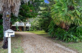 Picture of 7 Pendula Place, Maloneys Beach NSW 2536