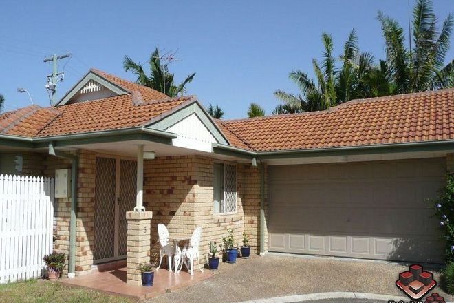Picture of ID:21076143/28 Holmead Road, EIGHT MILE PLAINS QLD 4113