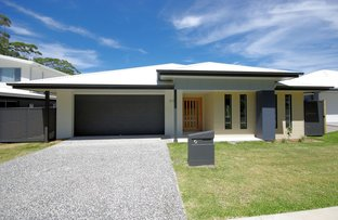 Picture of 96 North Solitary Dr, Sapphire Beach NSW 2450